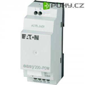 Napájecí PLC modul Eaton easy 200-POW