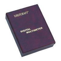 Pouzdro na multimetr VOLTCRAFT®