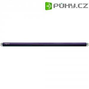 UV trubice s černým světlem, F20 T8, 18 W, 60 cm