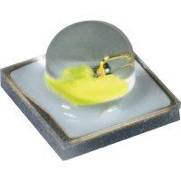 SMD LED speciální OSRAM, LCW CR7P.EC-LPLR-5H7I-1, 350 mA, 3,1 V, 80 °, bílá