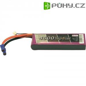 Akupack Li-Pol (modelářství) Hacker, 7.4 V, 4500 mAh, 20 C, EC5