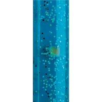 LED pásek Paulmann YourLED Deco Stripe 70482, 1 m, 2,4 W, modrá