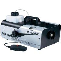Výrobník mlhy Mc Crypt A-1200