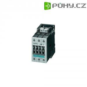 Stykač 3RT1 SIRIUS 3R – Siemens Siemens 3RT1034-1BB40