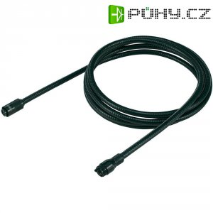 Prodloužení sondy o 3 m pro endoskopy BS-100/BS-150