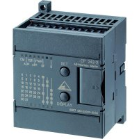 Modul Siemens AS-interface CP 243-2