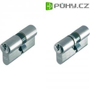 Cylindrická vložka ABUS C73-30/40