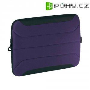 Ochranné pouzdro na notebook Targus Zamba, 25,65 cm, fialové