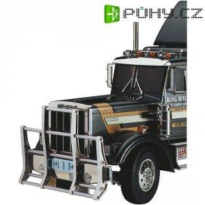 Nárazník Tamiya, pro US kamiony, 1:14 (56506)