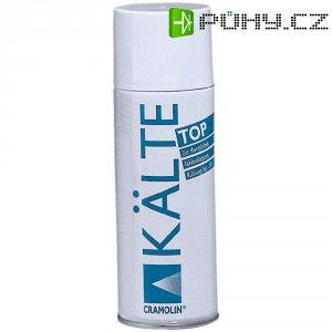 Chladicí sprej KÄLTE-TOP 200 ml