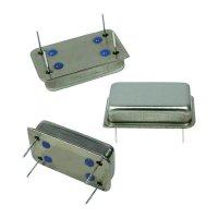 Oscilátor Qantek, DIL14, 10,000 MHz, QX14T50B10.00000B50TT