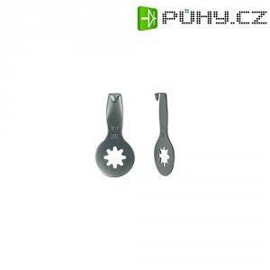 Řezný nůž Fein, 6 39 03 201 01 6, 4 mm