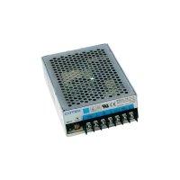 Vestavný napájecí zdroj Cotek AK 75-48, 48 VDC, 1.6 A
