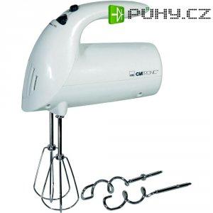 Ruční šlehač Clatronic HM3014 3014, 250 W, bílá