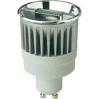 LED žárovka Megaman® GU10, 8 W, teplá bílá, PAR16