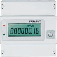 Systém VOLTCRAFT Smart Metering VSM-120 80A HS