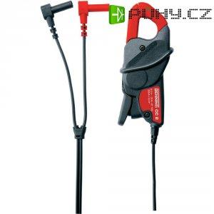 Klešťový proudový adaptér Benning CC 2, 0,5 - 200 A