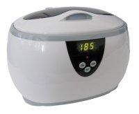 Ultrazvuková čistička ULTRASONIC 600ml, CD-3800A