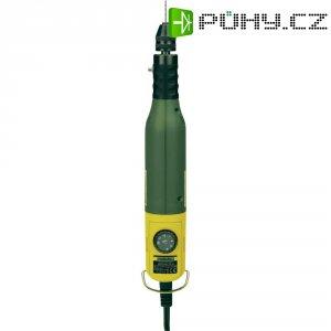 Mini vrtačka / fréza Proxxon Micromot Micromot 50/EF