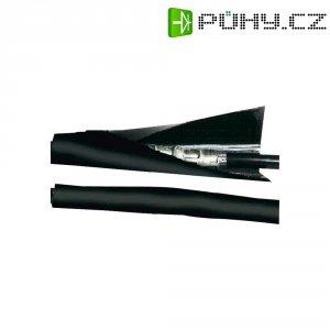 Smršťovací manžeta DSG Canusa Quick Wrap 2700, C149270006QW