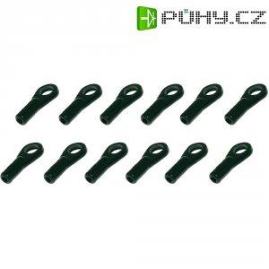 Sada kloubků GAUI, 4,8 mm (208906)