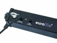 LED barevný reflektor Eurolite LED BAR, 51930420, 50 W, multicolour