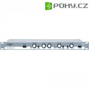Zvukový procesor Peavey Kosmos V2