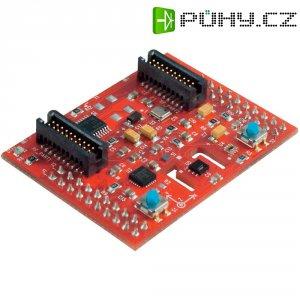 Rozšiřující deska pro desky Tiva, Texas Instruments BOOSTXL-SENSHUB