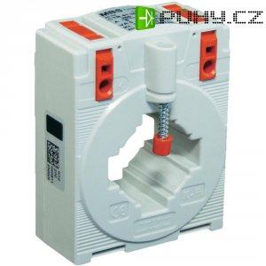 Násuvný měřicí transformátor proudu MBS CTB 41.35 75/5 A 1,25VA Kl.3