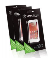 Prestigio screen protector pro PAP5501 PAP3540 DUO