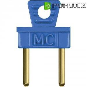 Propojovací konektor KS1