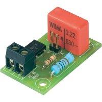 """Předřadný obvod LED bez \""""blikání\"""" 230LV20, 230 V/AC"""