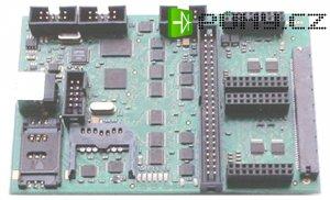Turbo Programmer 2