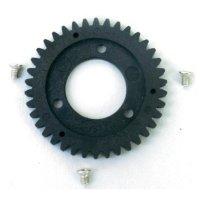 Hlavní ozubené kolo 2-rychlostní Reely, 38 zubů (TM066)