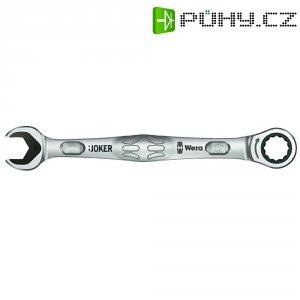 Očkoplochý klíč Wera Joker, 8 mm