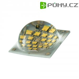 LED Cree® Xlamp® MP-L EZW MPLEZW-A1-0000-0000D040H EasyWhite, 900lm