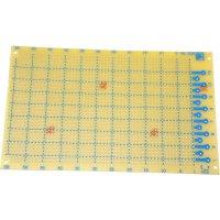 Laboratorní deska WR Rademacher VK C-935-HP, 160 x 100 x 1,5 mm, HP
