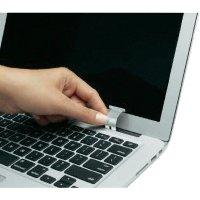 Bezpečnostní zámek PNY Thinksafe pro MacBook