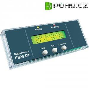 Diagnostický přístroj FS20 DT