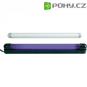 UV zářivka, 18 W, 60 cm
