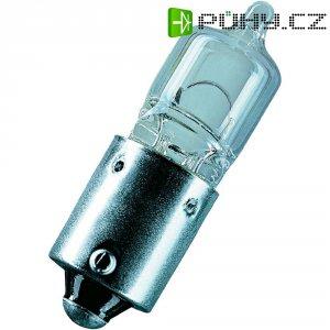 Náhradní halogenová žárovka Osram Copilot W268, 5 W