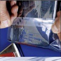 Antistatická lepicí páska SCOTCH 40 (19 mm x 66 m) 3M