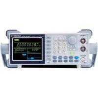 Generátor funkcí GW Instek AFG-2125, 0,1 Hz - 25 MHz