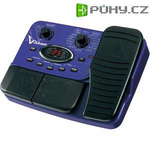 Efektový pedál Behringer X V-AMP