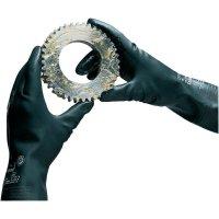 KCL Camapren® 720, Chloropren, velikost rukavic: 10, XL