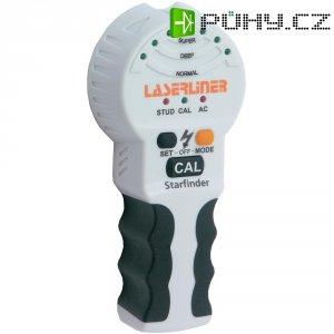 Detektor LaserLiner StarFinder, 9 V