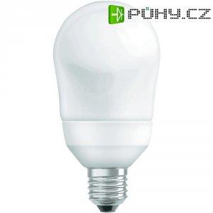 Úsporná žárovka Osram Superstar E27, 17 W, teplá bílá