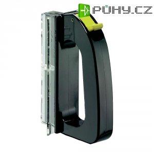 Násuvné držadlo pro pojistkové vložky NH bez manžety Siemens 3NX1013
