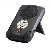 USB komunikátor univerzální Polycom Communicator C100