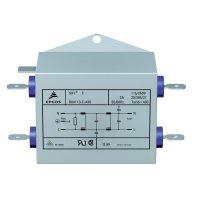 Odrušovací filtr Epcos B84111AA30, SIFI A, 2x 3 A, 250 V